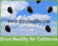 drivehealthy