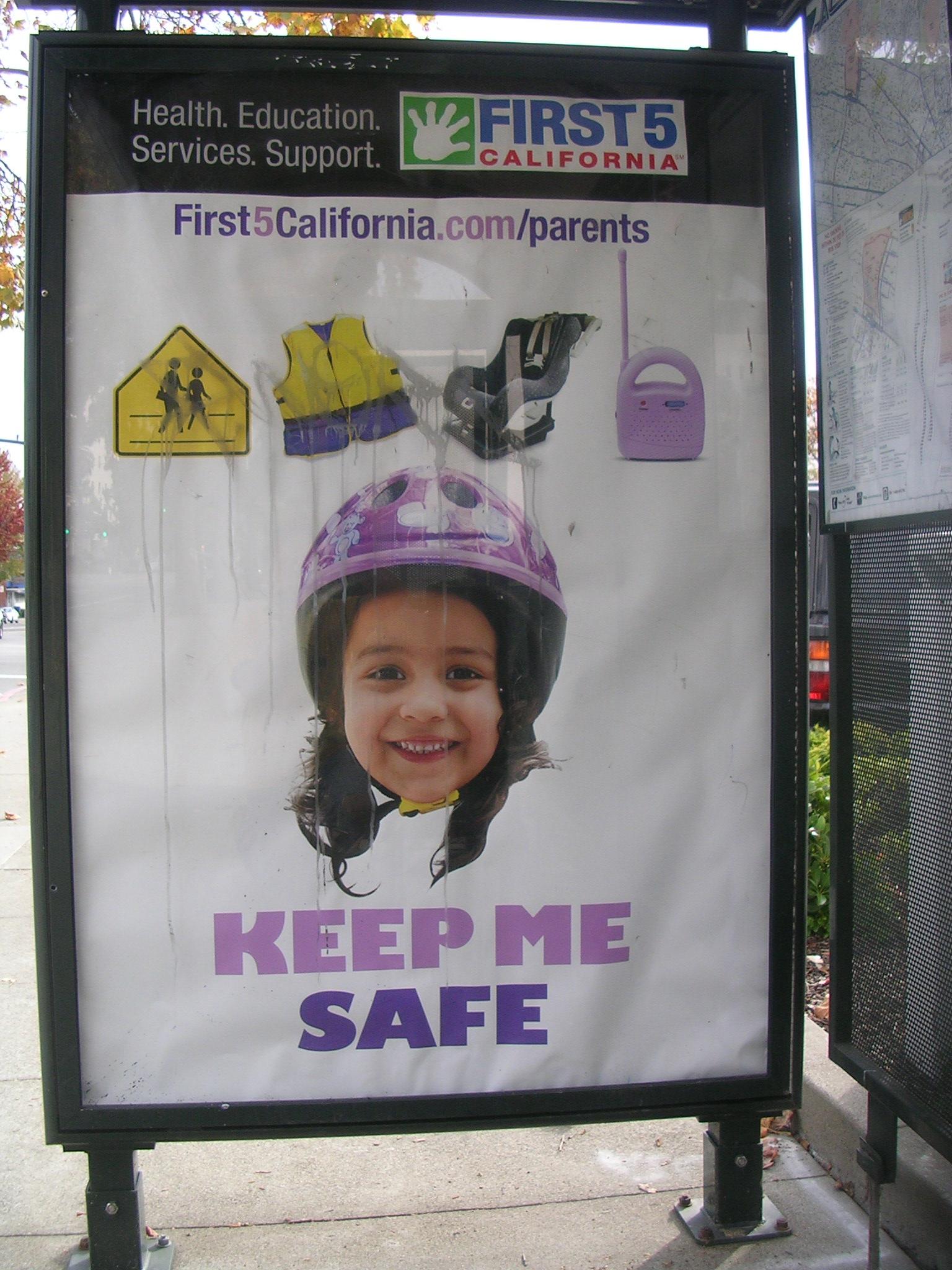 Bicycle Helmets Why Wear Dscn