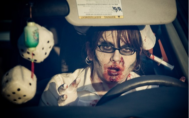http://systemicfailure.files.wordpress.com/2012/08/zombie-driver.jpg
