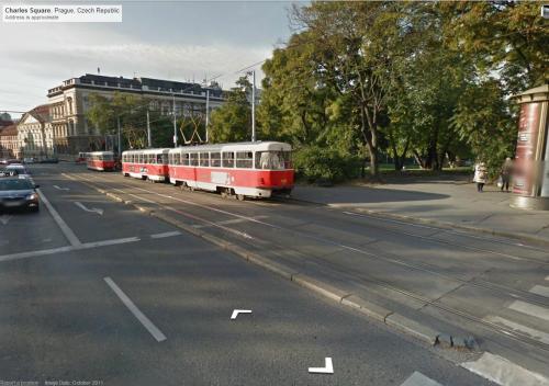 prague_trams