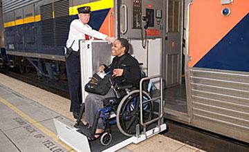 wheelchair_lift