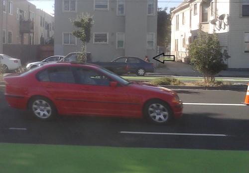 green_stripe_sidewalk