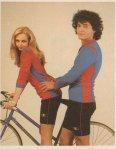 bike_saddle