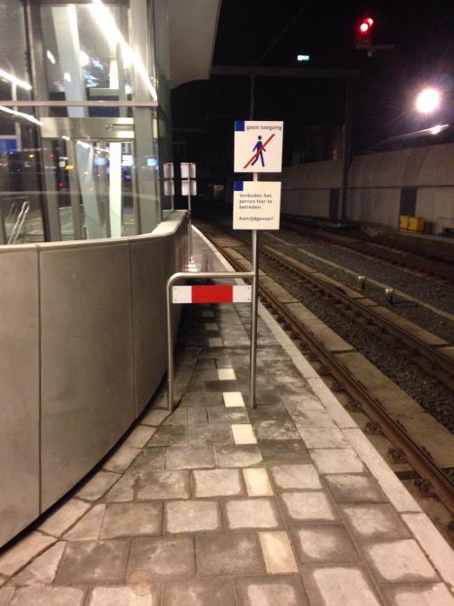 dutch_platform