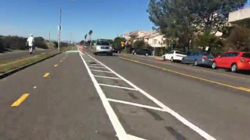 cycle_track_alameda