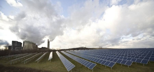 coal_solar
