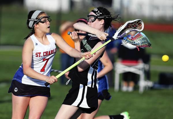 ontario womens field lacrosse pdf