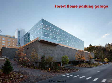 forest_home_garage