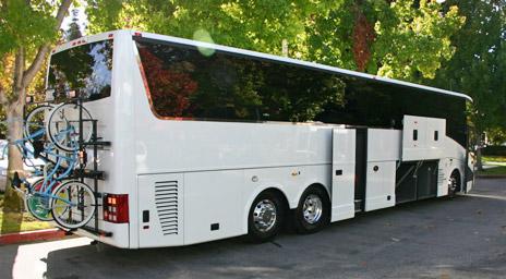 Googlebus