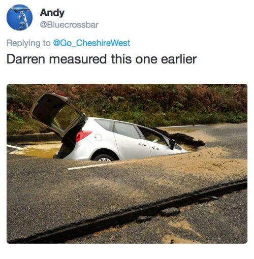 darren13