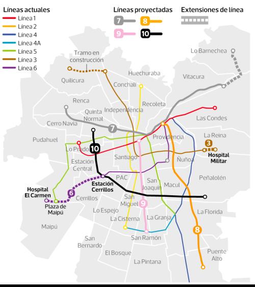 santiago_metro2