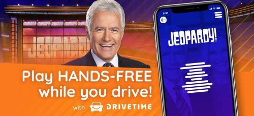 drivetime-4